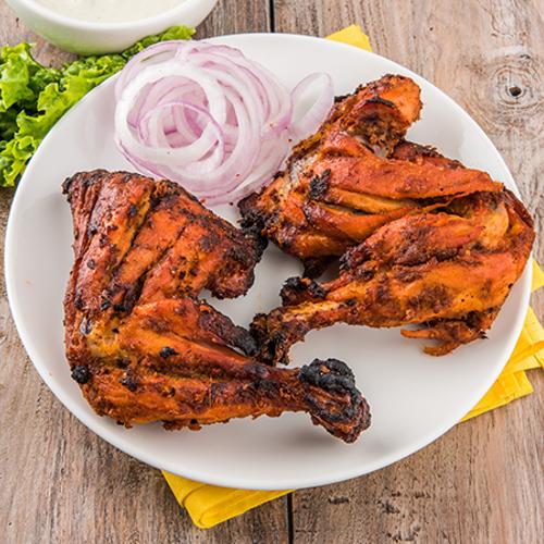 Khan Baba Halal Meat & Grill Restaurant Franklin Park|khan Baba